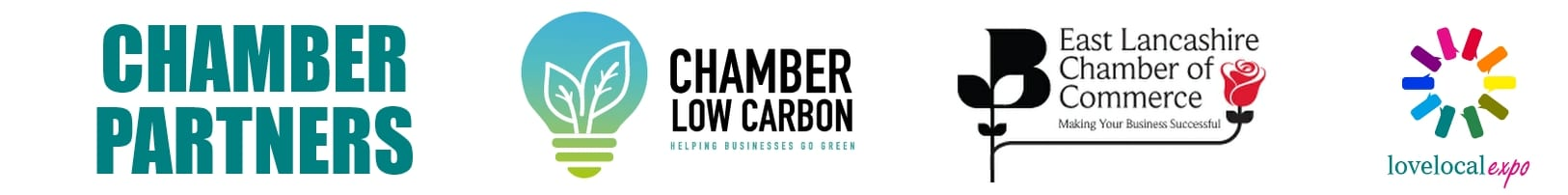 lle20 site scroll graphic chamber partners