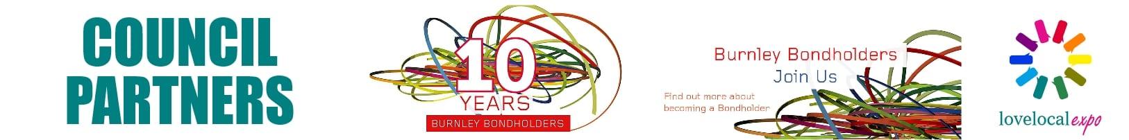 lle20 site scroll graphic council bondholders